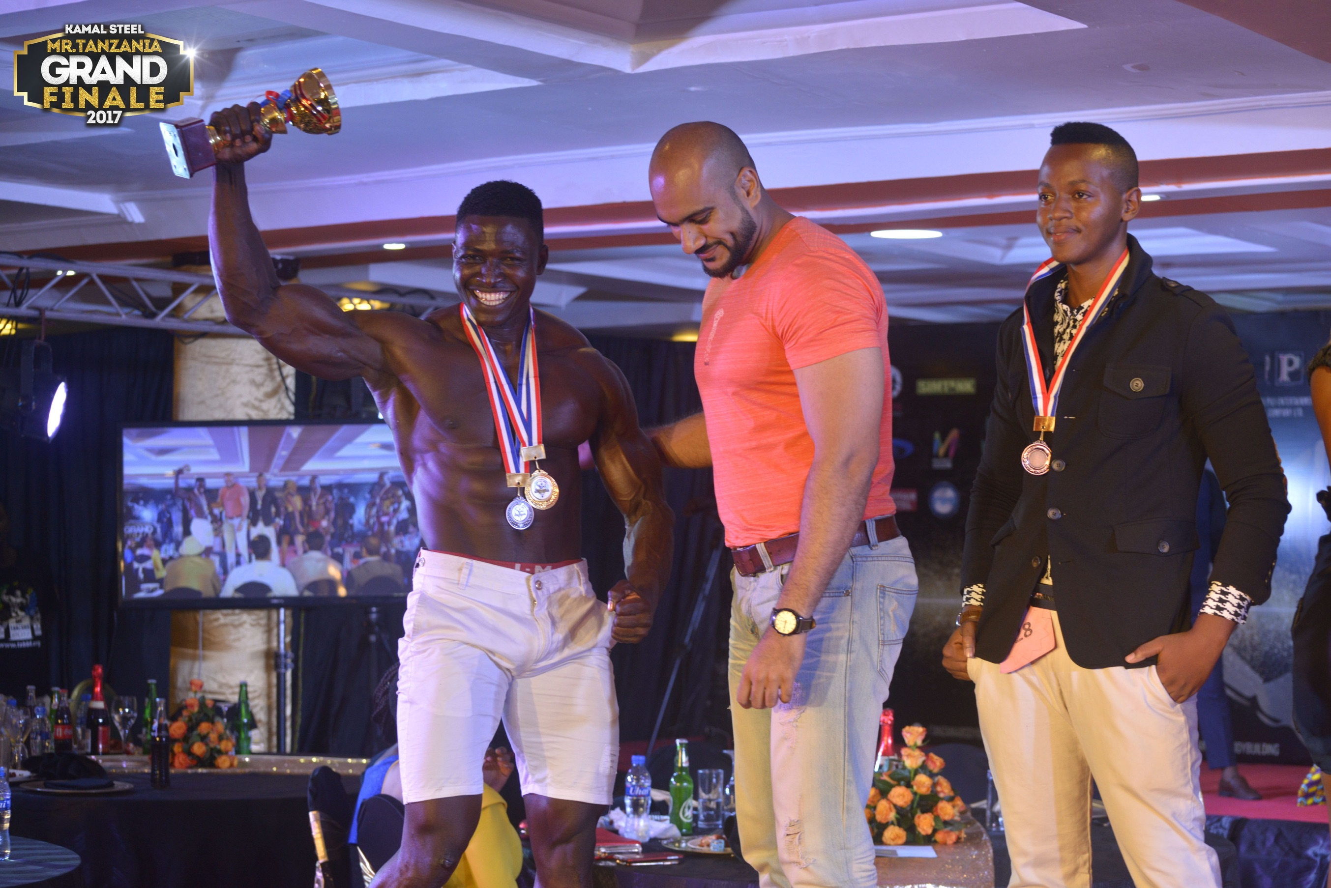 muddy-shelly-mr-fit-with-judge-and-martin-njessa