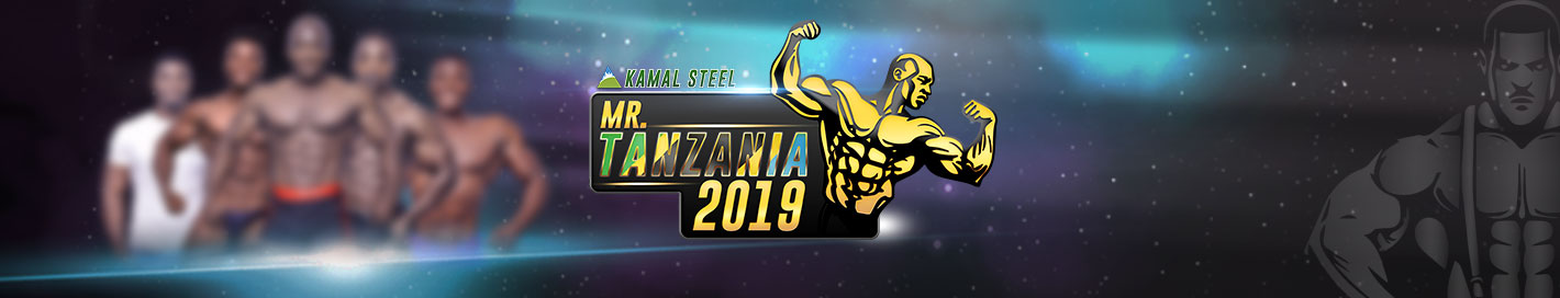 kamal-steel-with-erick-majura – Tanzania Body Building